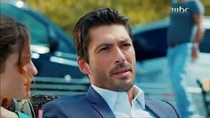 - مراد يكشف لـ فتون عن حبه لها ويطلب منها فرصة.. أن كنت...
