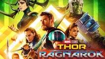 Thor : Ragnarok - bande annonce TV d'Orange