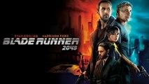 Blade Runner 2049 : bande annonce TV d'Orange