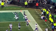 Super bowl - How the Eagles Can Upset the Patriots in Super Bowl LII  Film Review  NFL