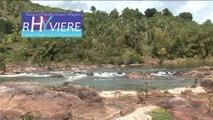Réseaux hydroélectriques villageois, énergie et respect de l'environnement (rHYviere), un projet mis en œuvre par le Gret à Madagascar