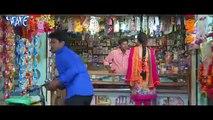 Dilwala - Superhit Full Bhojpuri Movie - Khesari Lal