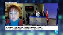 Éloge funèbre d'Emmanuel Macron : un hymne à Jean d'Ormesson et à la littérature