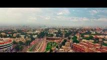 Maan Jao Naa - Official Trailer
