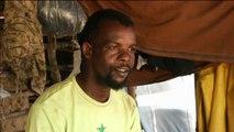 Kenya, UN PROJET D'UNE CENTRALE À CHARBON DIVISE