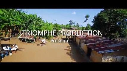 Bebi Philip 1990 (clip-officiel)