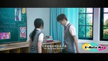 || Best Love Story  Chinese Mix | Korean Mix Songs  Hindi Love Video ||