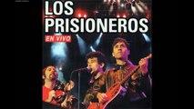 Los Prisioneros -banda de rock-pop chilena - Biografia
