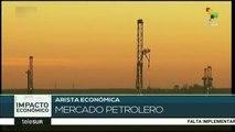 Impacto Económico: Sector productivo de Colombia, un espejo roto
