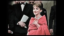Maria by Callas (2017) - Trailer (English Subs)