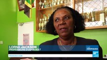 Jamaïque : Usain Bolt de retour dans son pays natal !