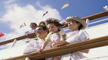 Harry Potter Cruise: 3 Themed Cruises to Drive Fandoms Crazy!