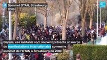 Manifestations anti-FN, anti-loi travail, anti-NDDL... Qui sont les Black Blocs ?