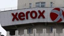 Billionaire Shareholder Sues Xerox To Halt Merger