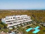 Espagne : Vente Appartement : On visite un nouvel appartement proche de la mer : Un jour pour tout changer ?
