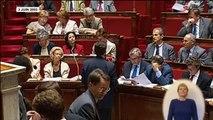PORTRAIT de Jean Lassalle : Des Pyrénées à l'Elysée, à la rencontre du candidat-berger