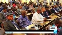 RDC : journée ville morte à la demande de l'opposition