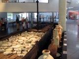 Arles-Musée antique (6)