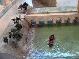 Arles-Musée antique (7)