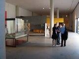 Arles-Musée antique (2)