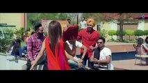 Yaari (Full Song) Guri Ft Deep Jandu - Arvindr Khaira - Latest Punjabi Songs 2017