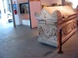 Arles-Musée antique (11)