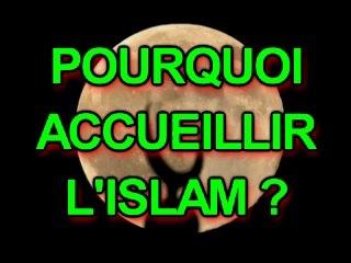 "Qui parle ici , Qui dit : ""Qu'Allah les anéantisse ? (Coran 9.30)"""
