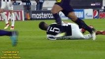 Juventus vs Tottenham 2-2 All Goals & Highlights - UEFA Champions League 13-02-2018 HD