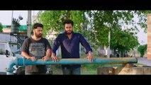 Bailaras (2017) Part 3 - 3 HD Print - Binnu Dhillon Prachi Tehlan