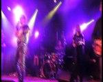 Renaud Hantson - Rock Tribute (Live in concert)