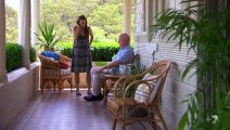 Home and Away 6460 30th June 2018