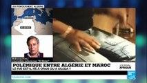 Polémique ALGÉRIE - MAROC : Le Raï est-il né à Oujda ou à Oran ?