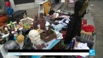 France : la grande Braderie de Lille annulée pour raisons de sécurité