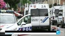 Attentat Saint-Étienne-du-Rouvray : Adel Kermiche était fiché S, portait un bracelet électronique