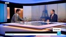 """Feu d'artifice du 14 juillet à Paris  : 700 000 euros pour en """"mettre plein la vue"""""""