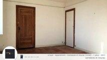 A louer - Appartement - Camblanes et meynac (33360) - 1 pièce - 43m²