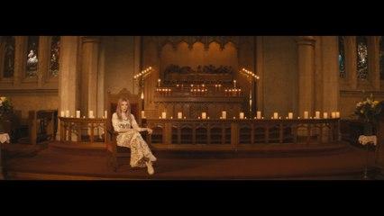 Alison Wonderland - Church