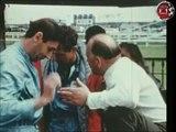 F1 - Grande Prêmio da Inglaterra 1959 / British Grand Prix 1959