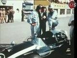 F1 - Grande Prêmio da Itália 1959 / Italian Grand Prix 1959