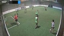 Equipe 1 Vs Equipe 2 - 12/02/18 18:45 - Loisir Pau - Pau Soccer Park