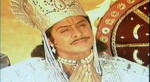 Mahabharat (B R Chopra) Episode 74