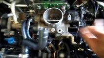 apprenez plus sur moteur Punto - تعرف على محرك بونتو