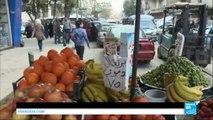 Guerre en Syrie : qui contrôle Alep ?