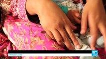 Djibouti : des femmes dénoncent les viols commis par des soldats