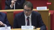 Lait contaminé de Lactalis : Carrefour reconnaît avoir remis en rayons des produits retournés par les clients