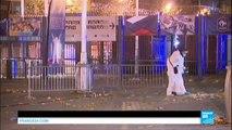 Attentats du 13 novembre : Quel rôle a joué Salah Abdeslam, et quels objectifs après Paris ?