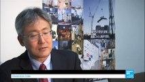Cinq ans après la catastrophe de Fukushima : le Japon peut-il se passer de l'énergie nucléaire ?