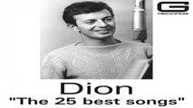 Dion - Tonight Tonight