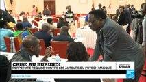 L'ONU promet d'être ferme après de nouvelles accusations d'abus sexuels en Centrafrique