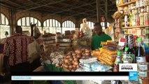 SÉNÉGAL - La fin des sacs plastiques dans le pays